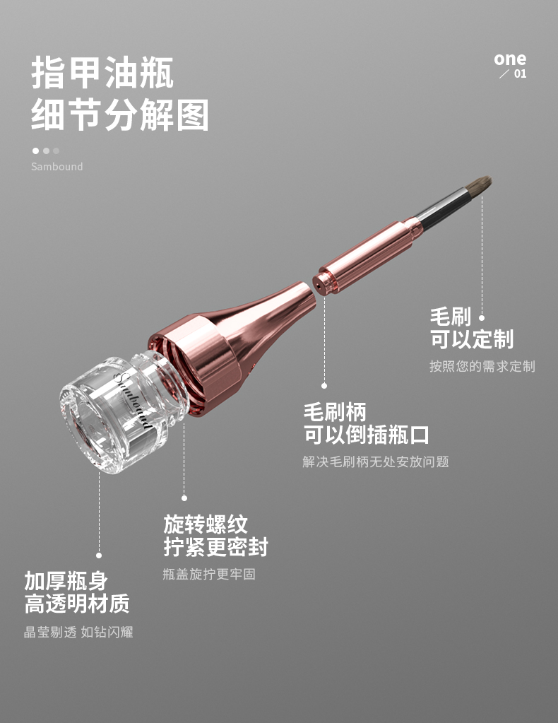 指甲油-2021-07-27-YR5007_03