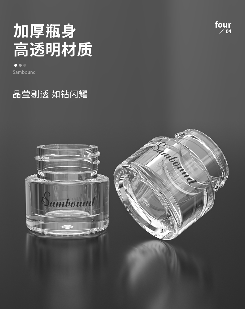 指甲油-2021-07-27-YR5007_06
