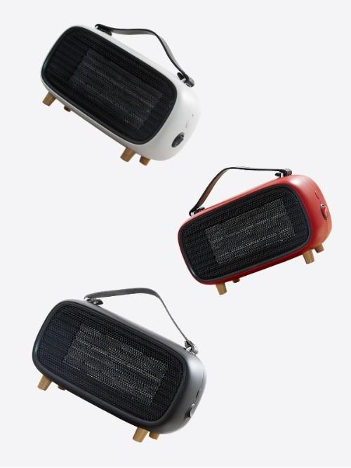 世邦小家电外壳注塑件有哪些生产工艺?
