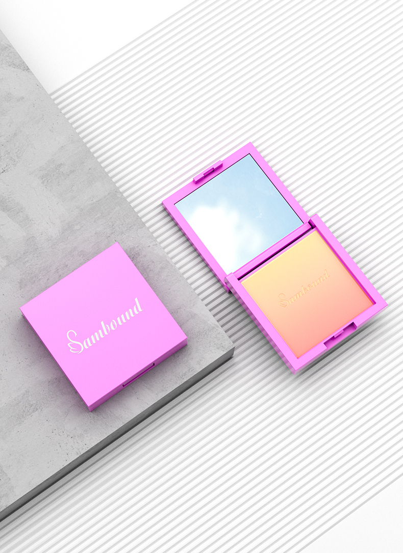 散粉盒-2021-06-18-YR3101_08