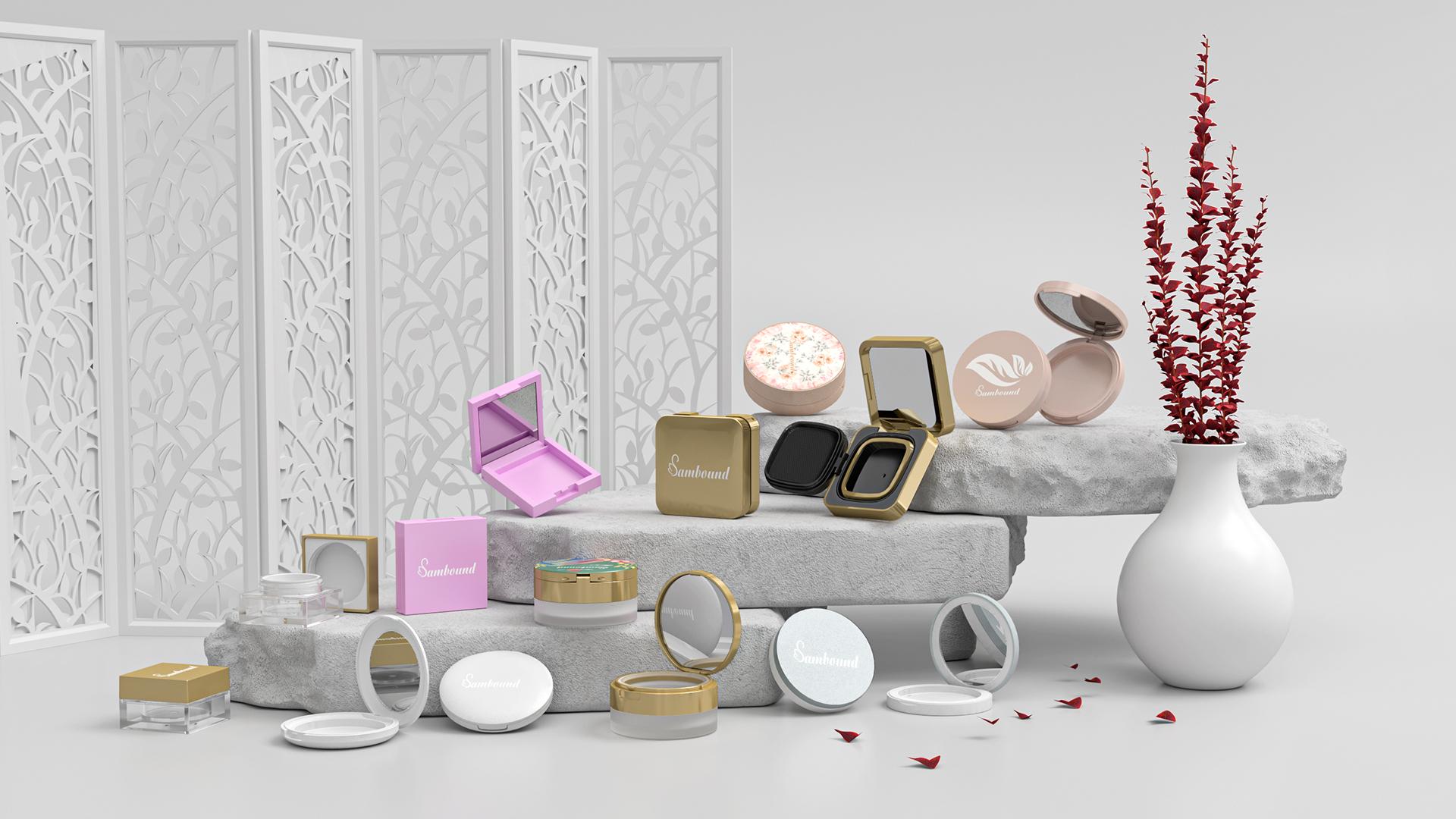 化妆品包装供应商哪家强