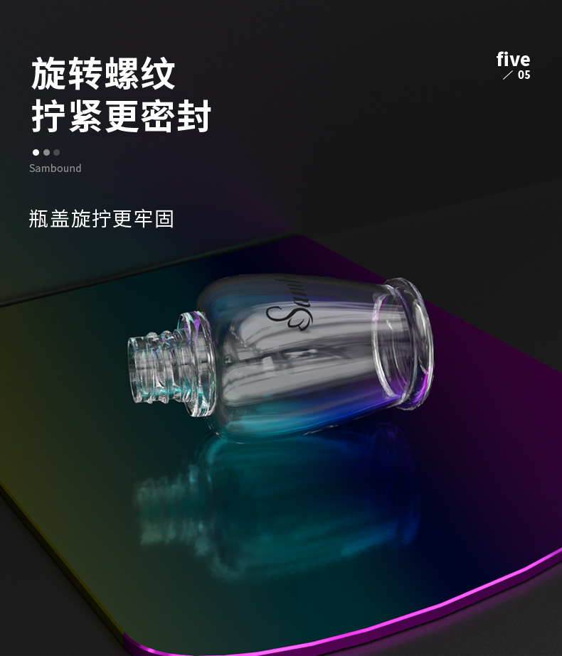 指甲油-2021-08-02-YR5032_07