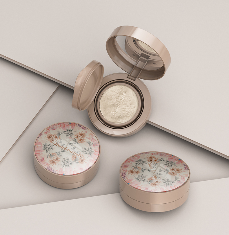 散粉盒-2021-06-15-yr3041c_09