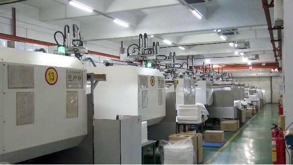 塑料加工厂家注塑成型调试五大工艺【专业分享】