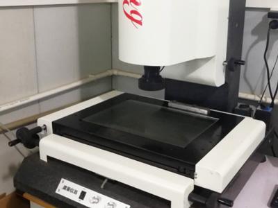 世邦塑胶-二次元机器