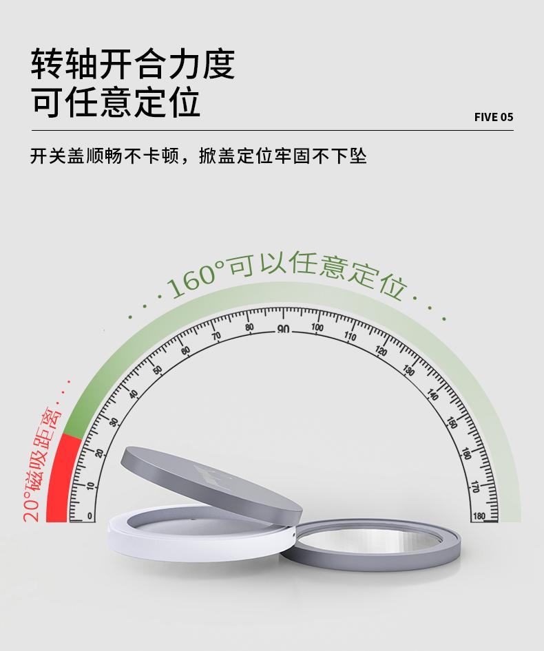 散粉盒-2021-06-16-YR3077_06