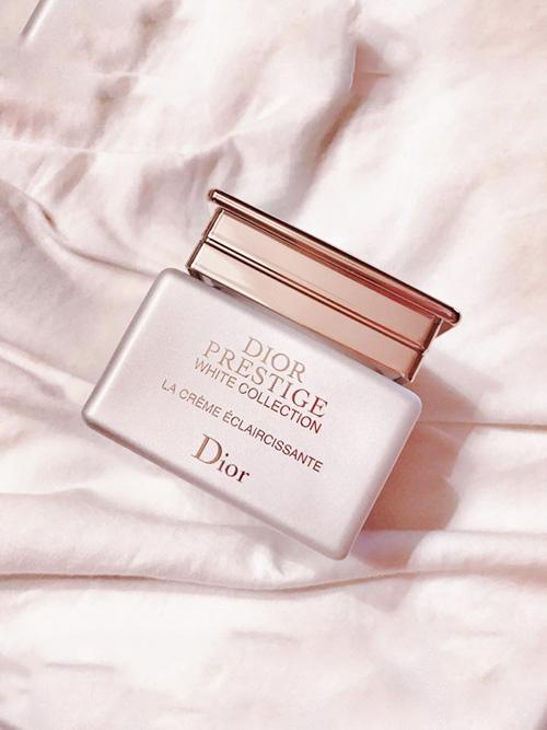 世邦Dior粉盒案例