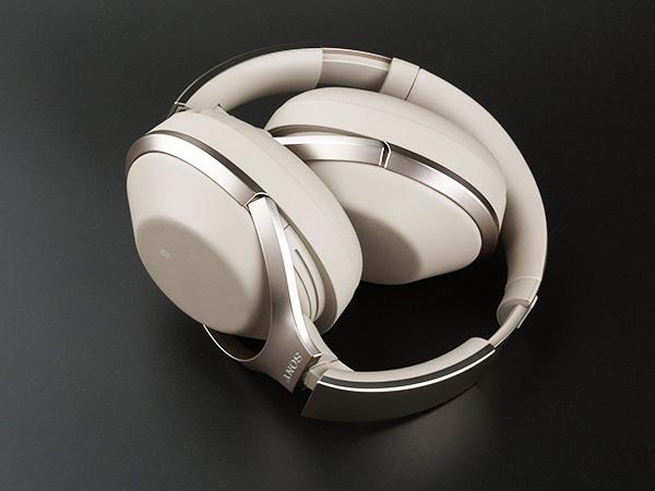 世邦索尼耳机注塑配件案例