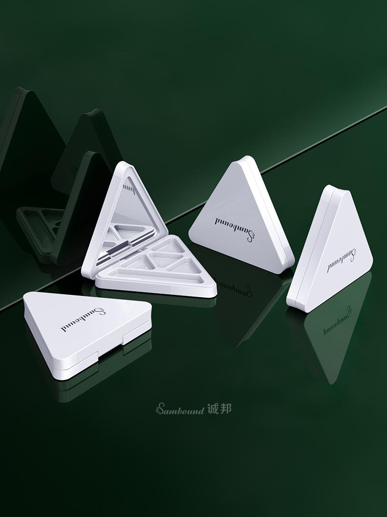 眼影盒-202104-9-YR3090-_10