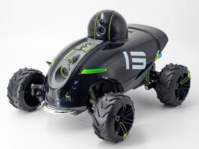 儿童玩具摇控车