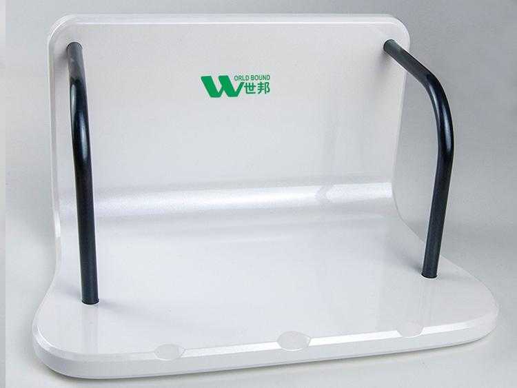 系统接收器医疗外壳注塑加工厂商