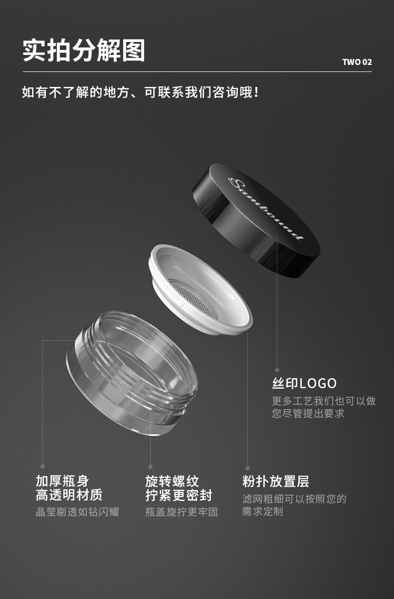 粉罐-2021-08-03-YR5068C_03