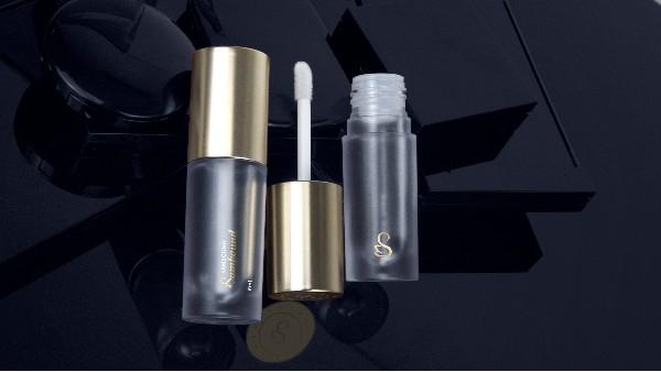 化妆品瓶生产厂家的质量要求