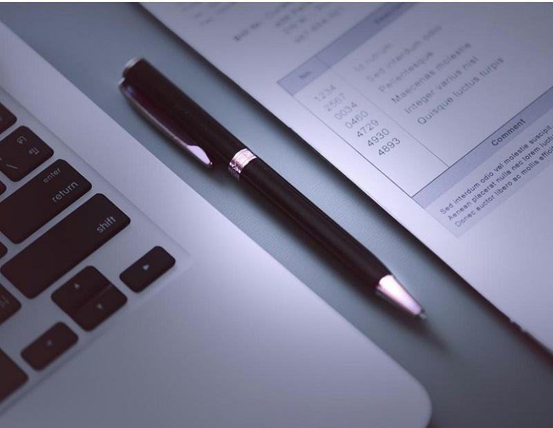 笔记本电脑外壳注塑件